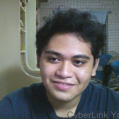 compassionate, single, male, Macapagal, Philippines