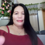 Dating Prospect mary