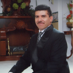 Dating Prospect chuy2273