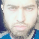 Dating Prospect tamimmoeen