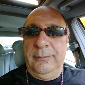 Go Dating Now maurice196302