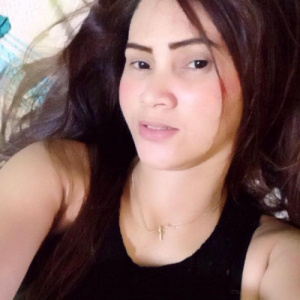 Go Dating Now sweetylovely034