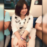 Dating Prospect puangly