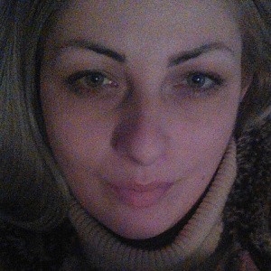 Go Dating Now dragana83