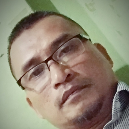 mature, complicated, male, Bali Mester, Indonesia