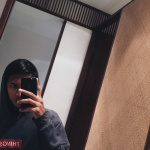 Dating Prospect pandedwi
