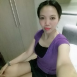 Khmer Friendly - Free Cambodia Dating and Friends ConnectionKhmer Friendly