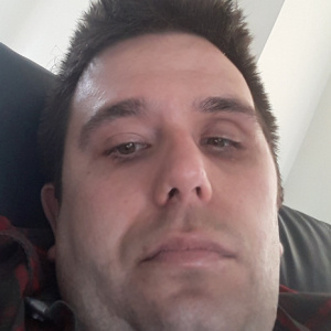 Go Dating Now welshboy6491