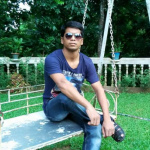 Dating Prospect ohid