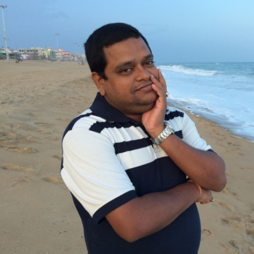 attractive, divorced, male, Connaught Place, India