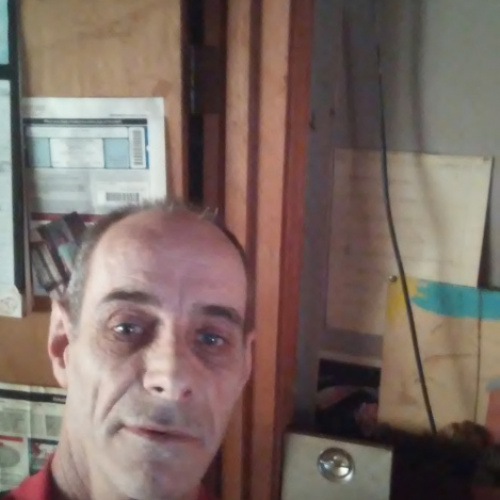 friendly, divorced, male, Herald, United States