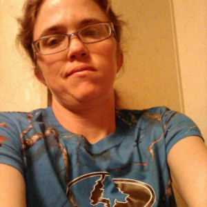 Go Dating Now countrygirl8953