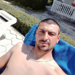 Dating Prospect papito8604