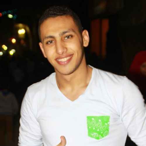 athletic, single, male, Ch'ongnung-dong, Egypt