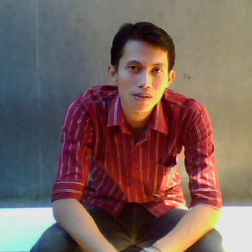 caring, married, male, Babakan Madang, Indonesia