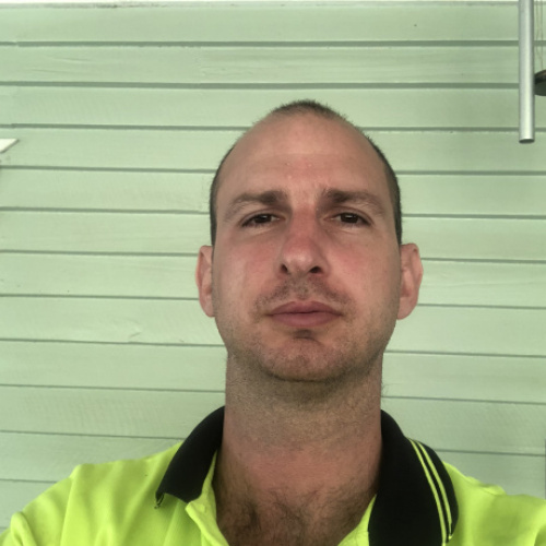 friendly, single, male, Hornsby Heights, Australia