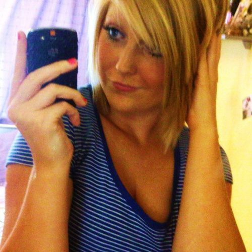caring, single, female, Raleigh, United States