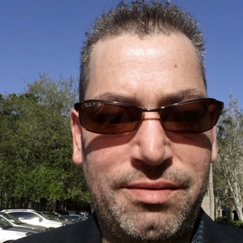 discreet, married, male, Columbus, United States