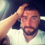 Dating Prospect peter0477