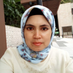 Dating Prospect wiwin