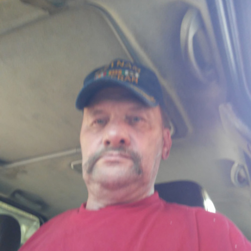charismatic, widowed, male, Overland Park, United States