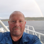 Dating Prospect norway68