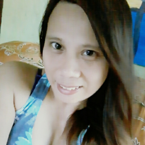 charming, complicated, female, Lower Ipil Heights, Philippines