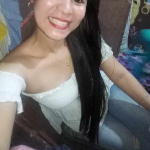 charming, single, female, Pook, Philippines