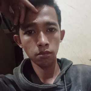 Go Dating Now gilang93