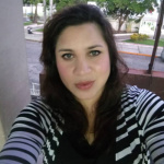 Dating Prospect anne001