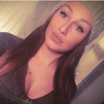 Dating Prospect htyty2435
