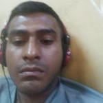 Dating Prospect winminthan