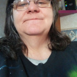 Dating Prospect aimhigher45