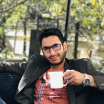 Dating Prospect yousuf