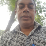 Dating Prospect dulal777
