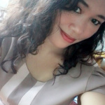 Dating Prospect sifa