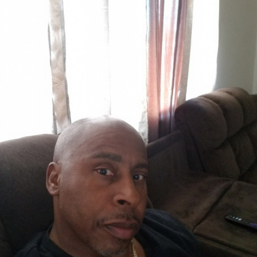 charming, divorced, male, Poughkeepsie, United States