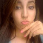 Dating Prospect rancacaf44
