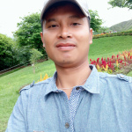 Dating Prospect agsoepaing