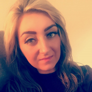 Go Dating Now misspark95