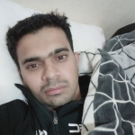 Dating Prospect anees