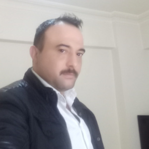 Go Dating Now bulent0606