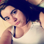 Dating Prospect charliey94