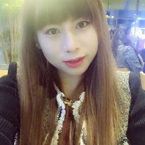null, single, female, Min'an Town, China