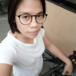 Dating Prospect cheche1987