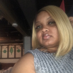 Dating Prospect tychee83