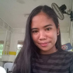 Dating Prospect diola