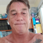 New Prospect looking4love50