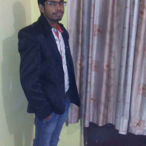 friendly, relationship, male, Alipur, India