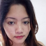 Dating Prospect marybelle